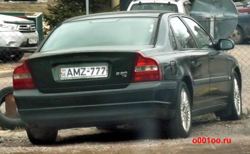 ge_AMZ777