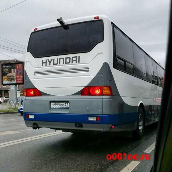о999оо23