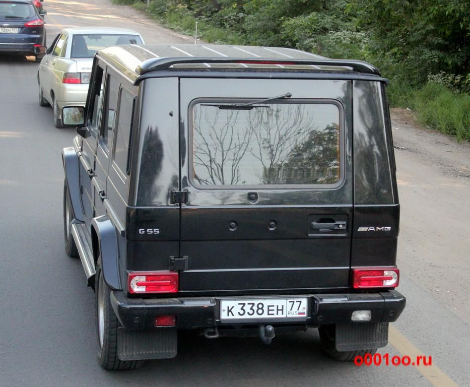 к338ен77