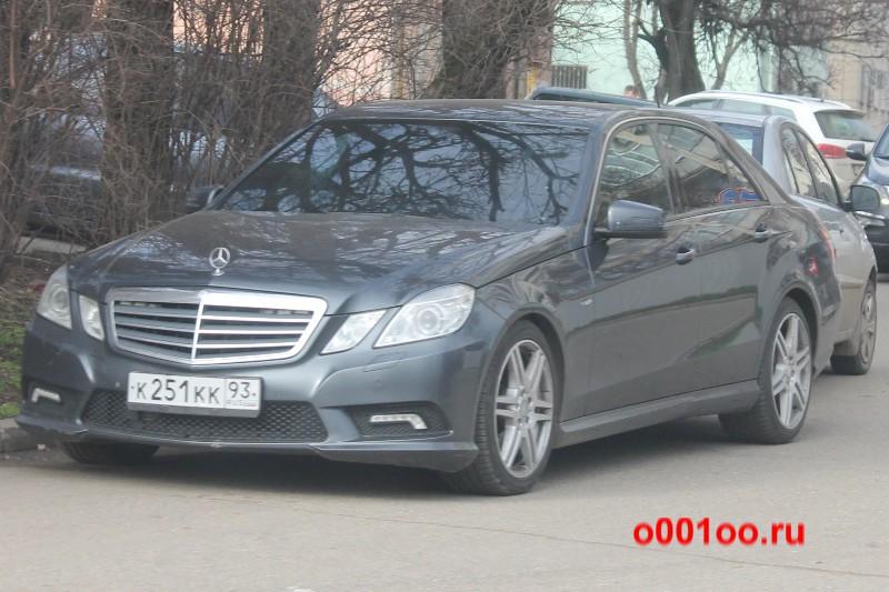 к251кк93
