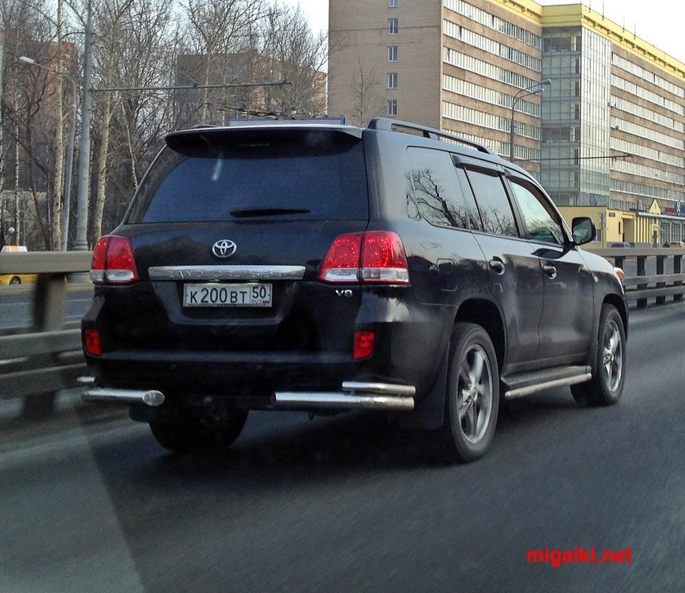 к200вт50