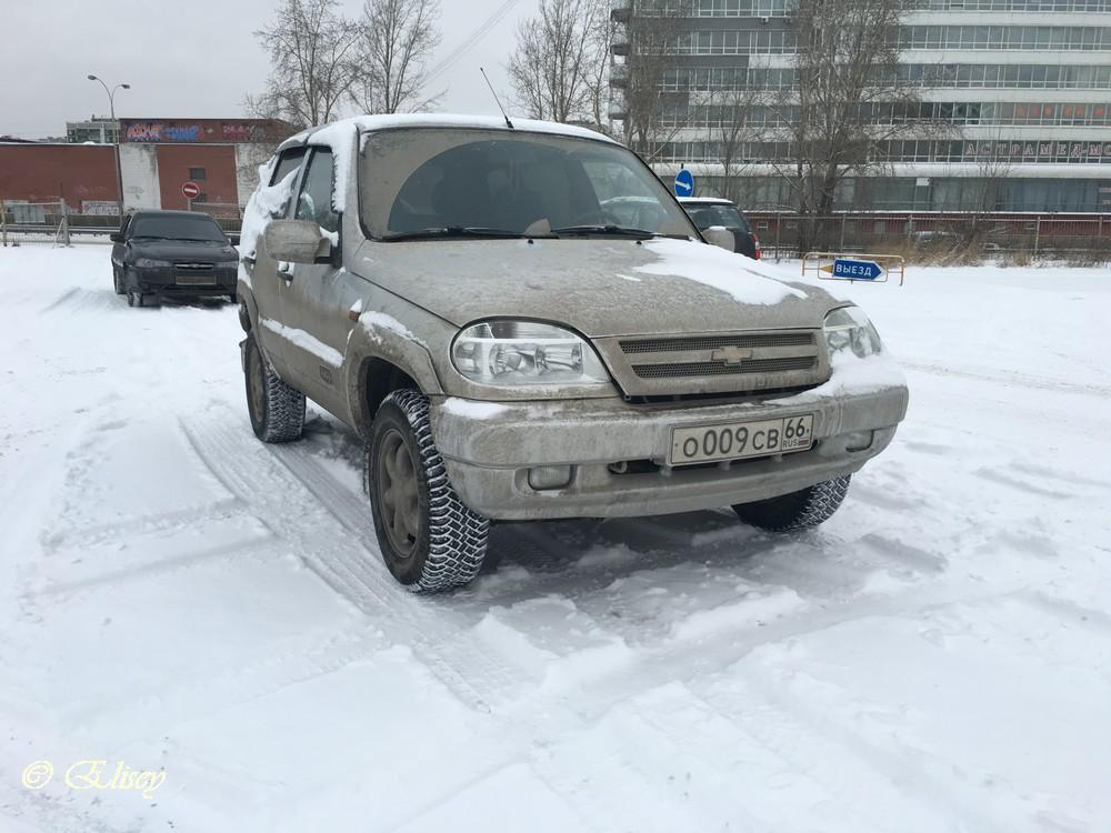О009СВ66