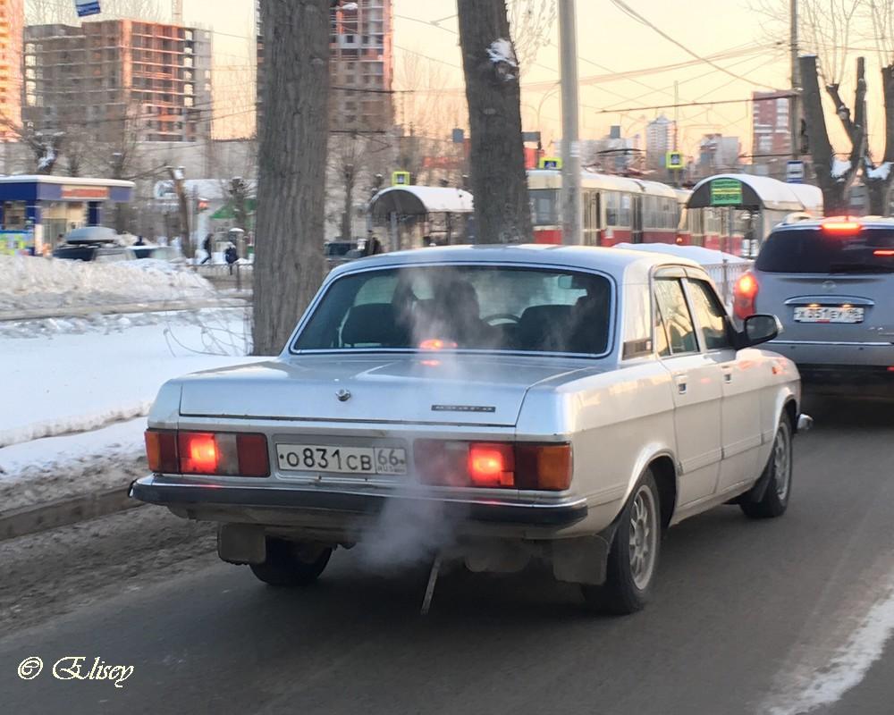 О831СВ66