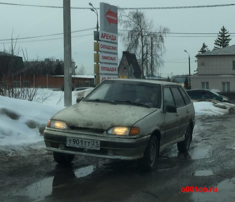 т901тт21