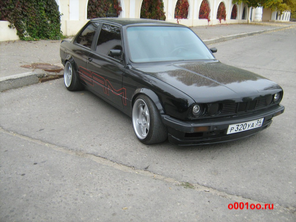Р320УА34