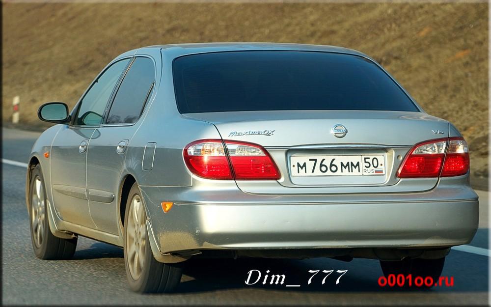 м766мм50