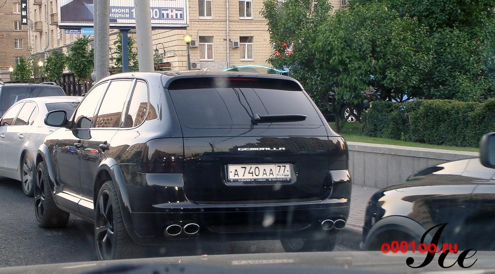 а740аа77