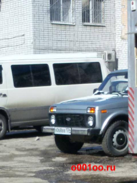 В068вв134