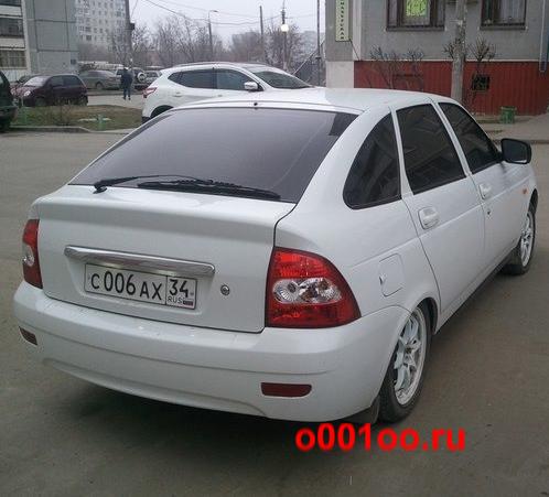 С006ах34