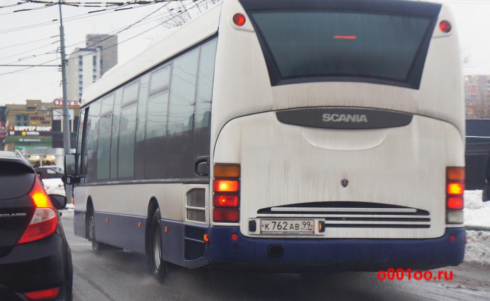 к762ав99