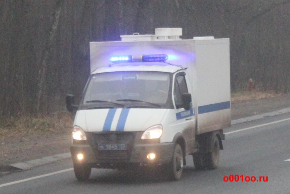 м184533