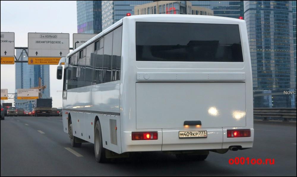м409кр777