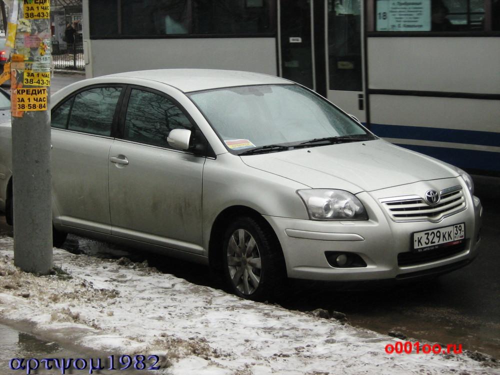 к329кк39