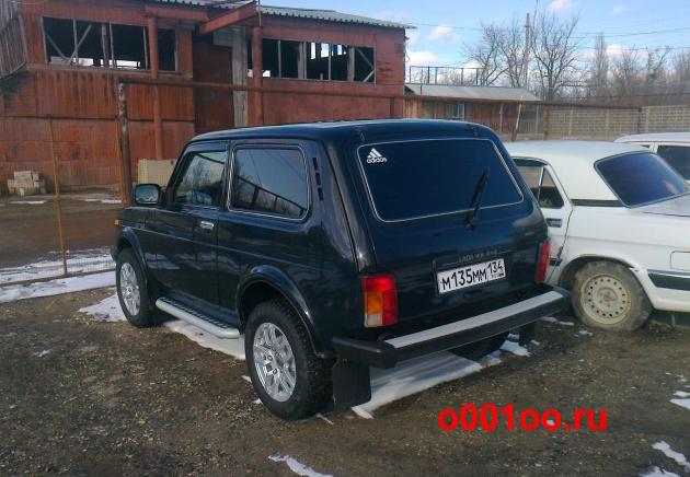 М135мм134