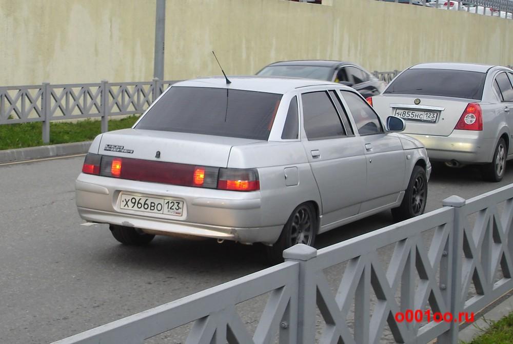 х966во123