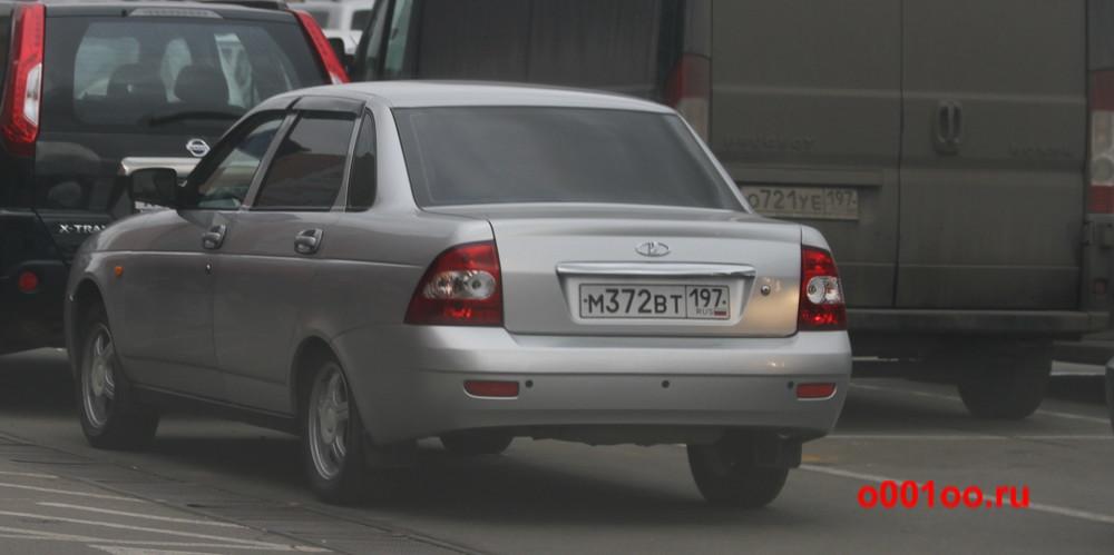 м372вт197