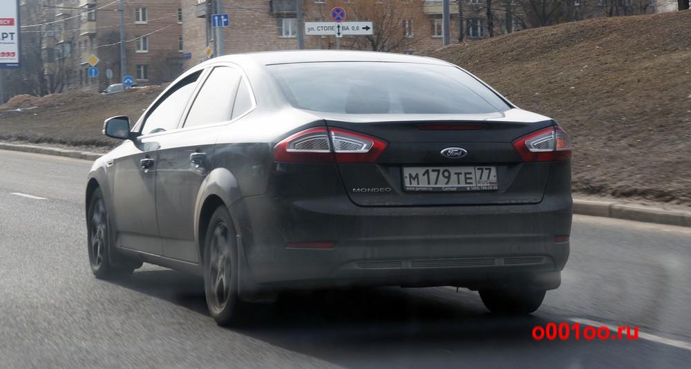 м179те77