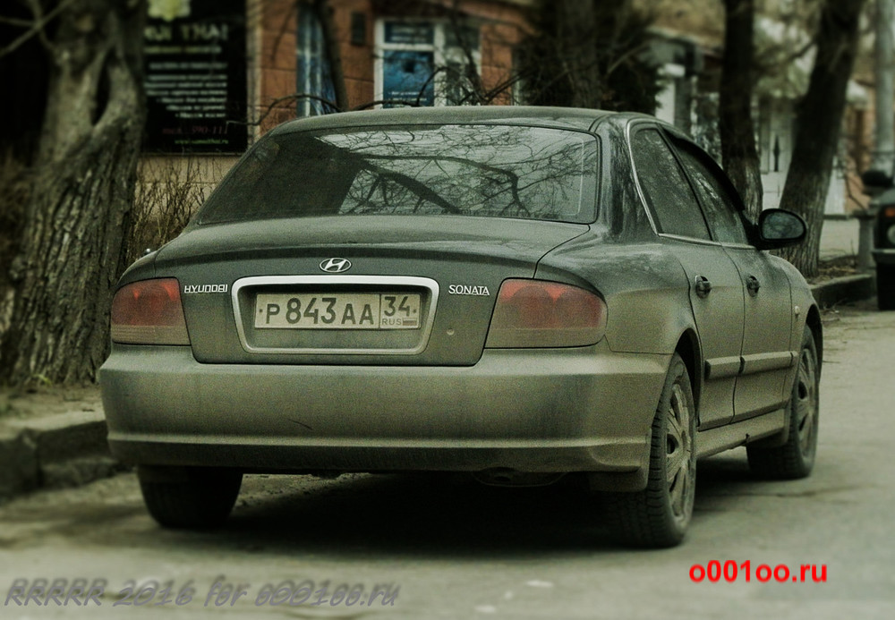 р843аа34