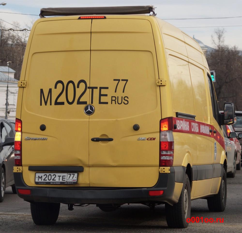 м202те77