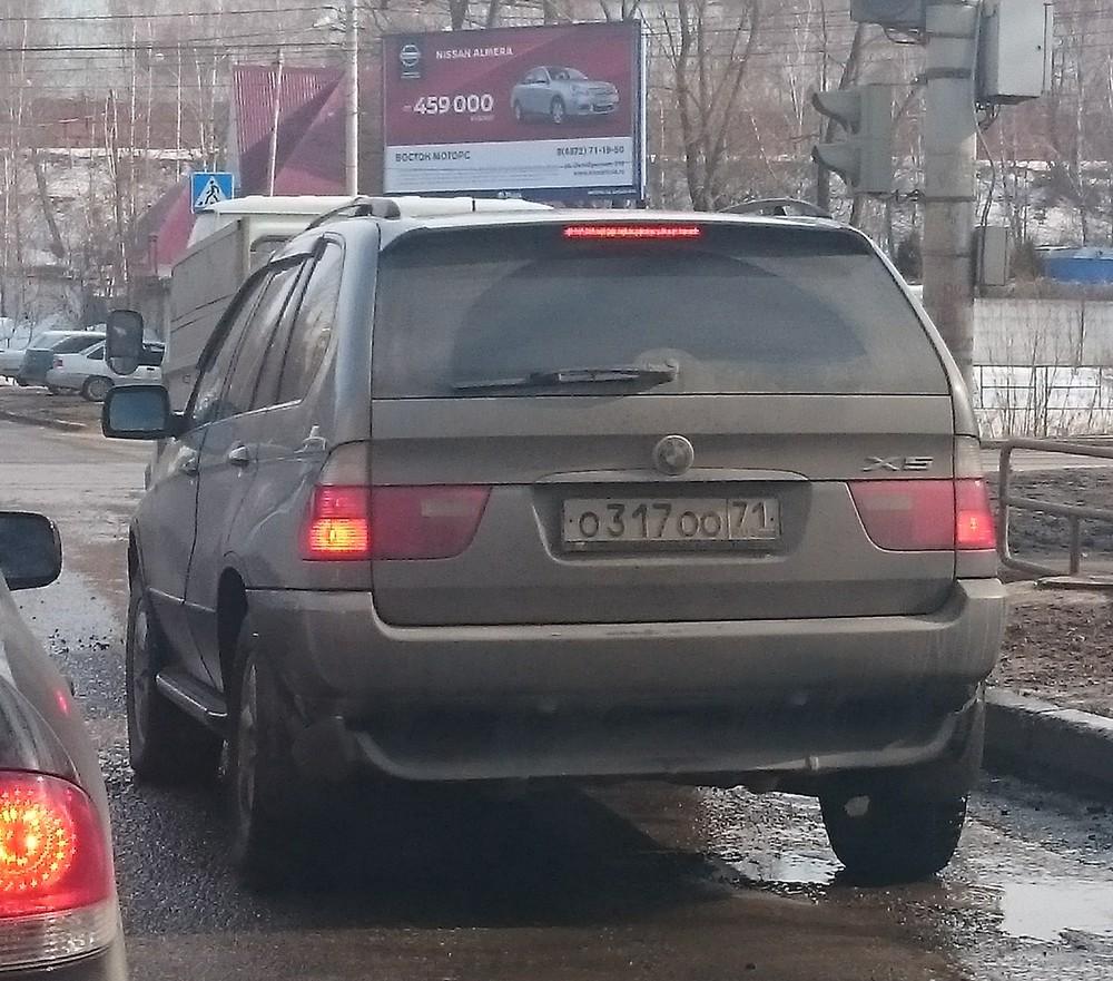 о317оо71