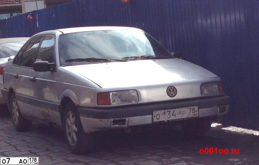 о134мр78