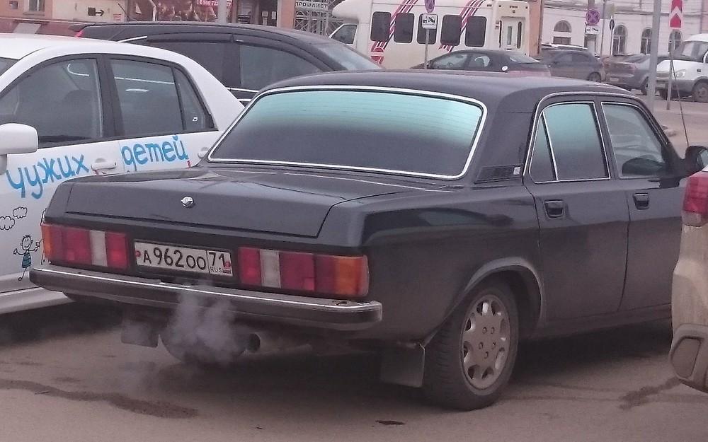 а962оо71