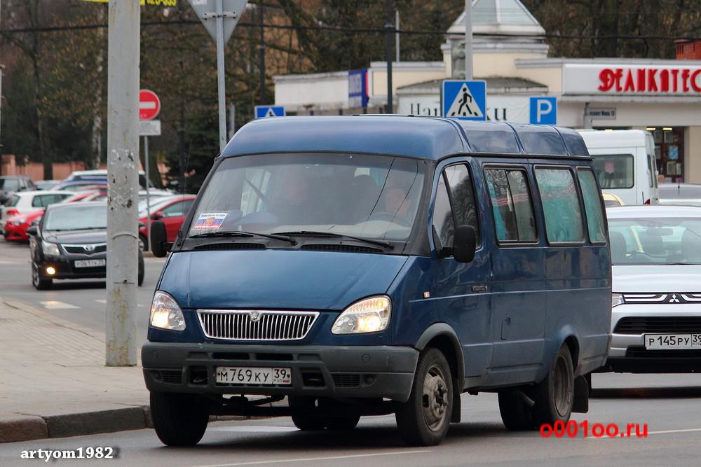 м769ку39