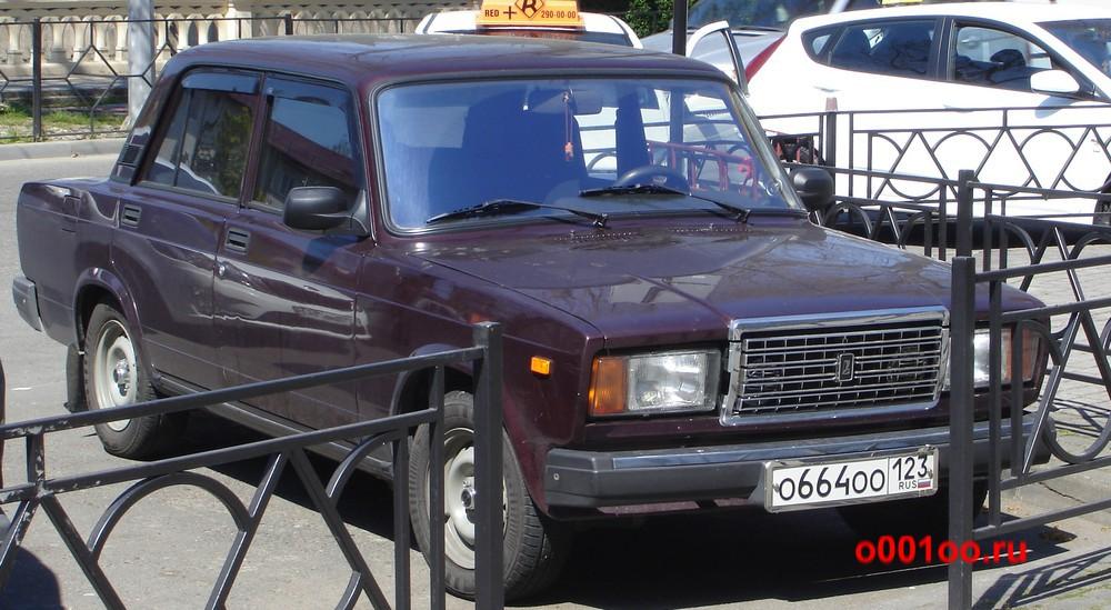 о664оо123