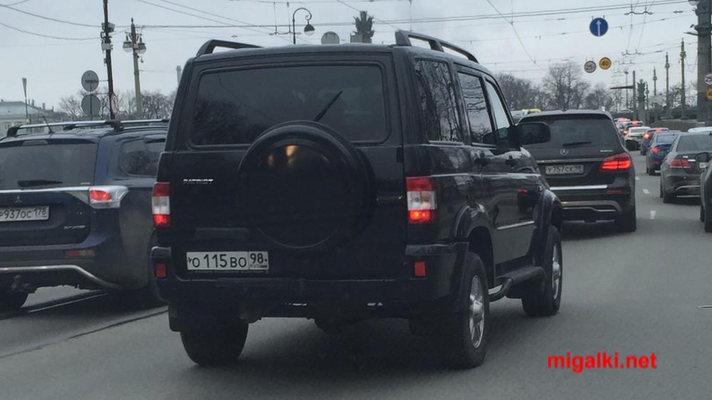 о115во98