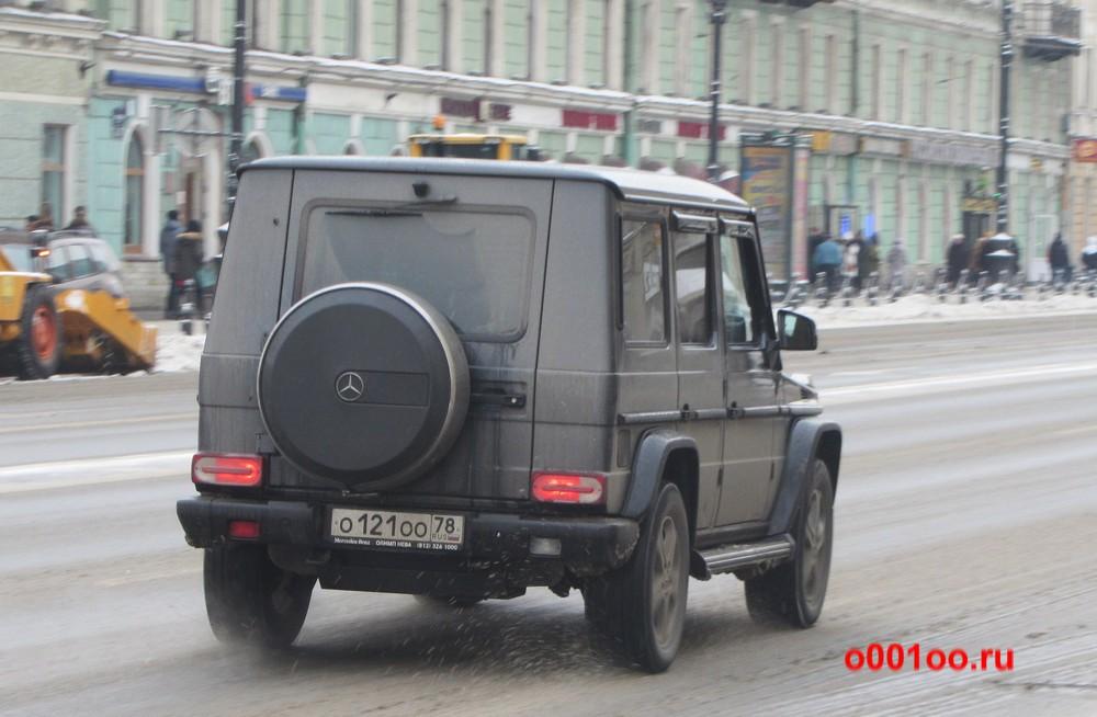 о121оо78