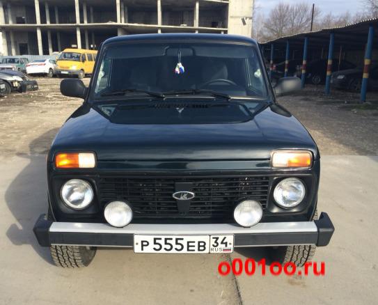 Р555ев34