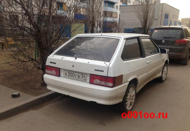 А300св34