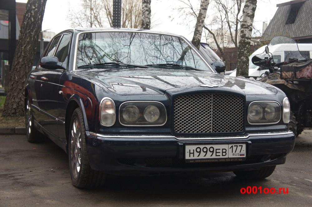 н999ев177