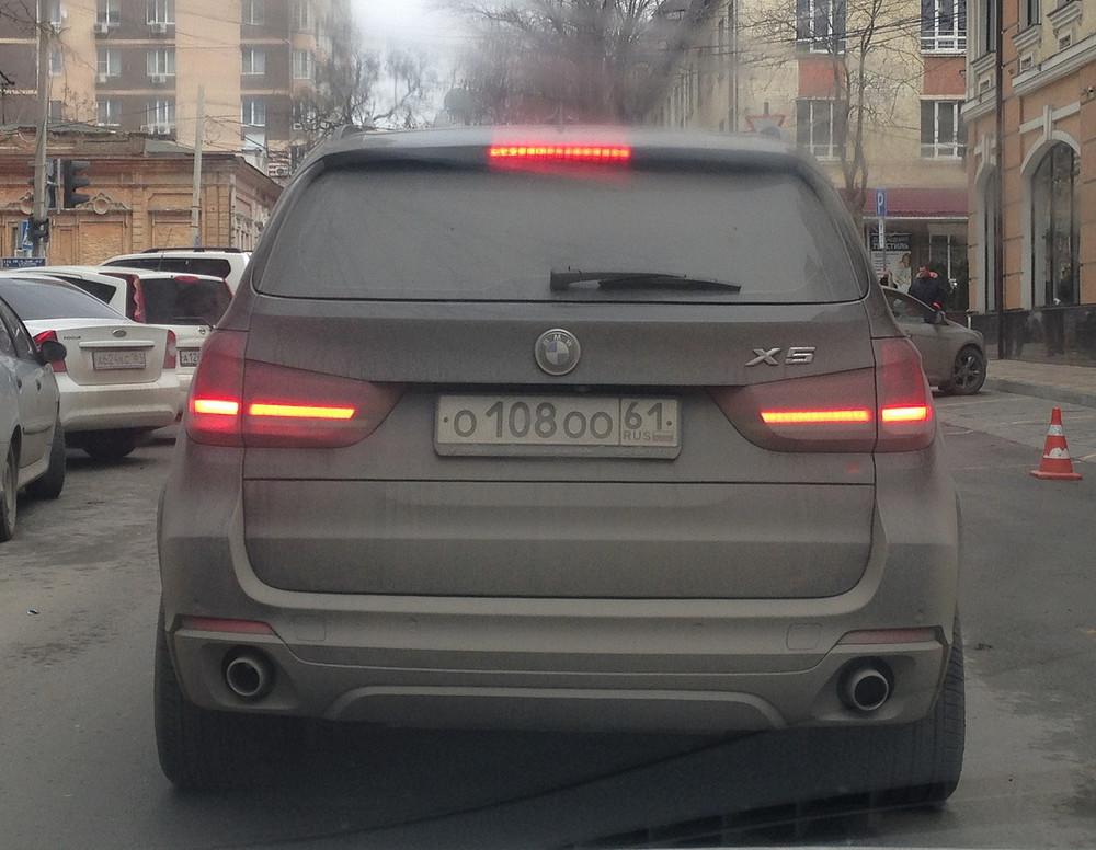 о108оо61