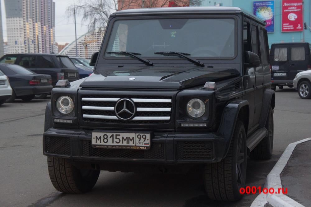 м815мм99