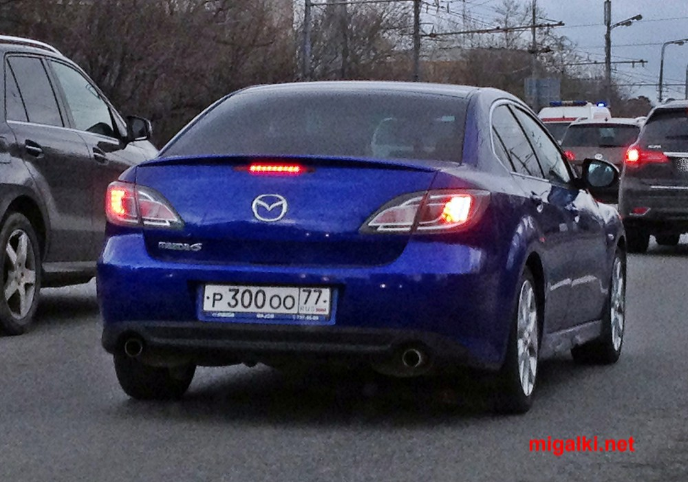 р300оо77
