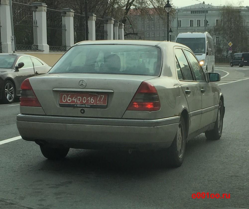 064D01677