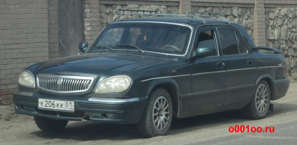 к206кк01