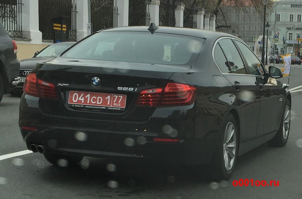 041CD177
