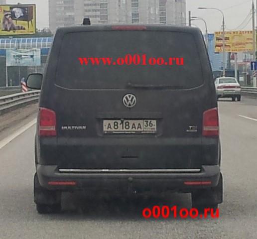 а818аа36