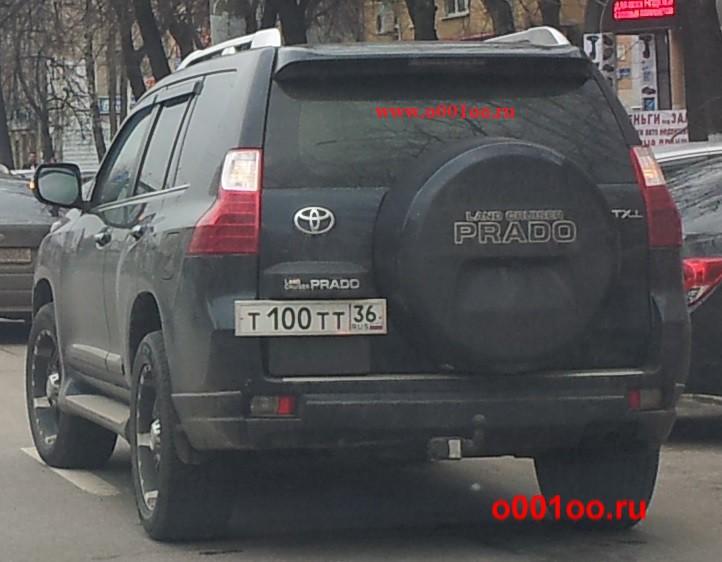 т100тт36
