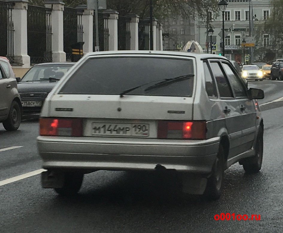 М144МР190