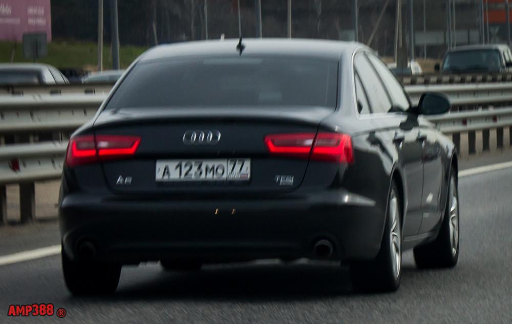 а123мо77