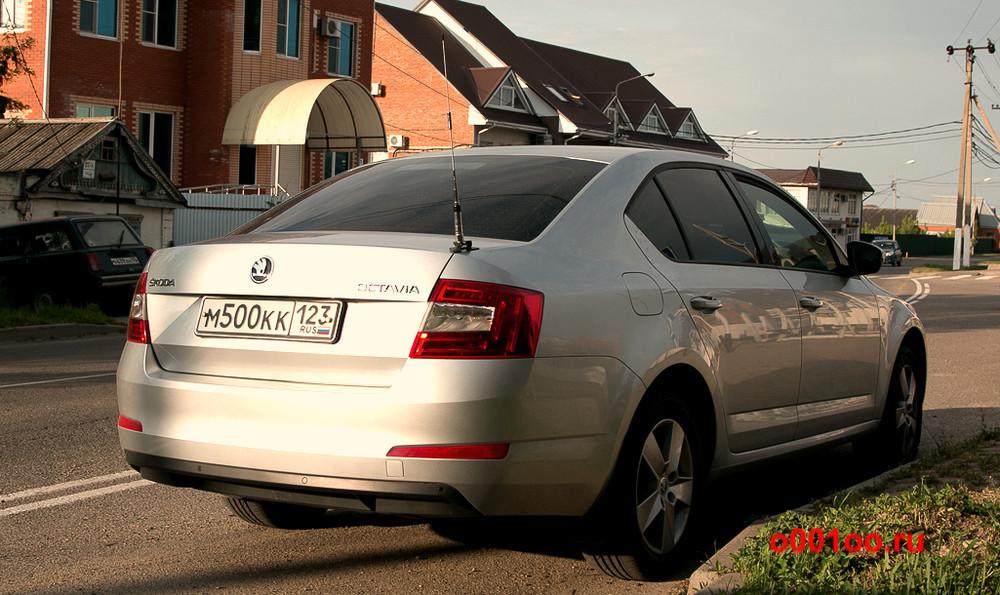 м500кк123