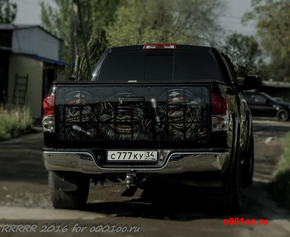 с777ку34