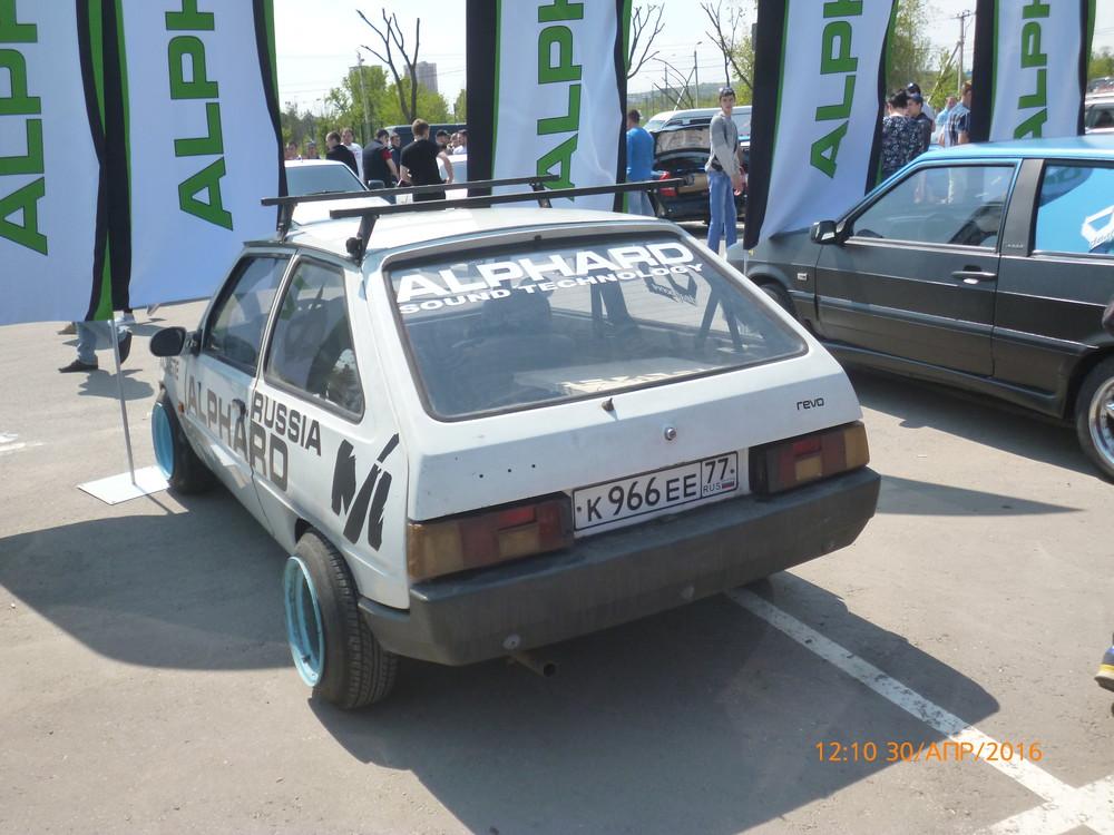 К966ЕЕ77