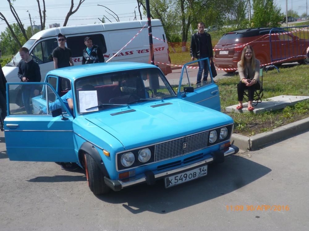 К549ВО34