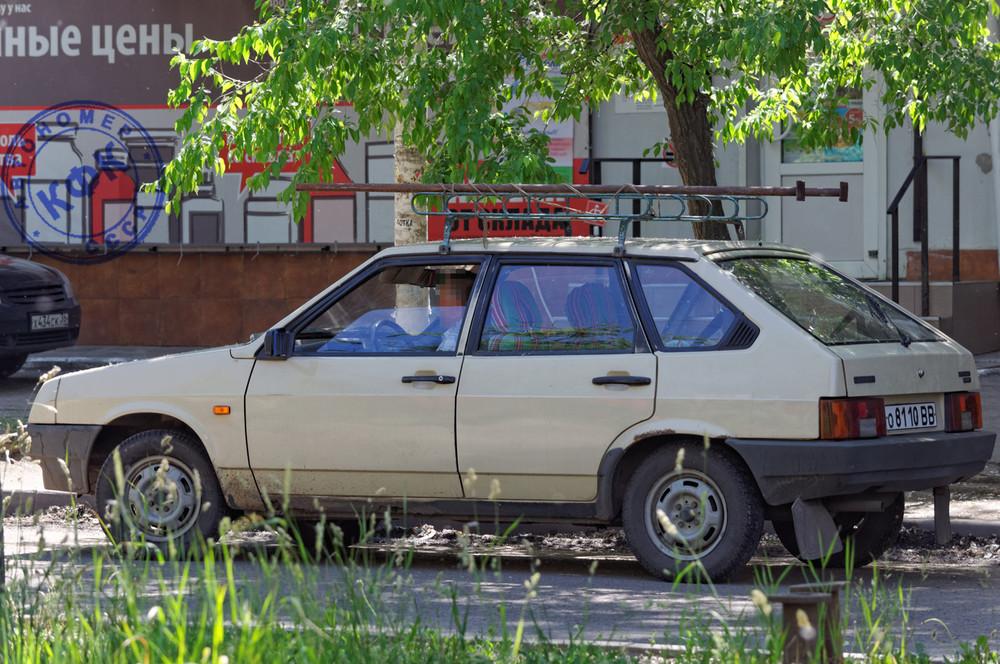 о8110ВВ