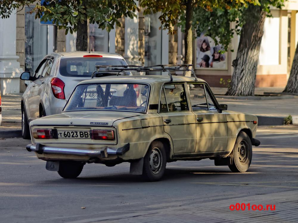 т6023ВВ