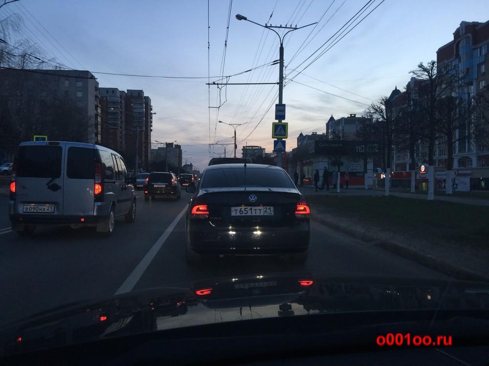 т651тт21